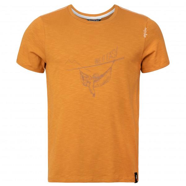 Chillaz - Sloth - T-skjorte