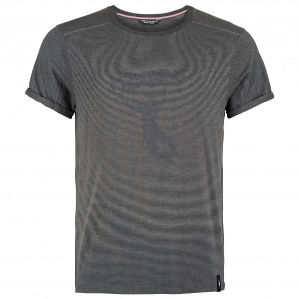 Chillaz - Street Klettering - T-shirt