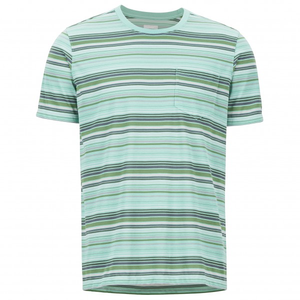 Marmot - Red Rock S/S - T-shirt