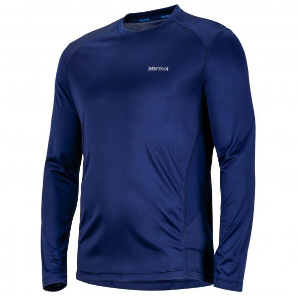 Marmot - Windridge L/S - Tekninen paita