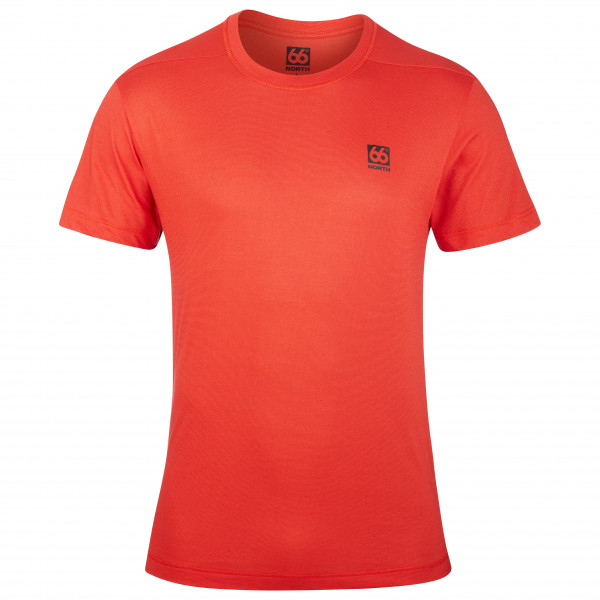 66 North - Keilir T-Shirt - Funktionsshirt