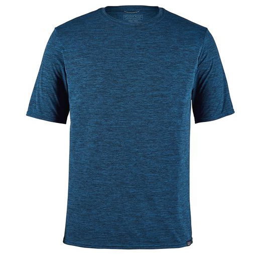 Patagonia - Cap Cool Daily Shirt - Sport shirt