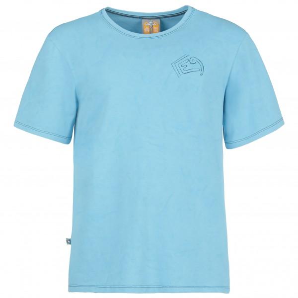 E9 - Moveone19 - T-shirt