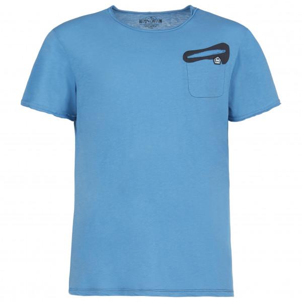 E9 - Oblo19 - T-skjorte