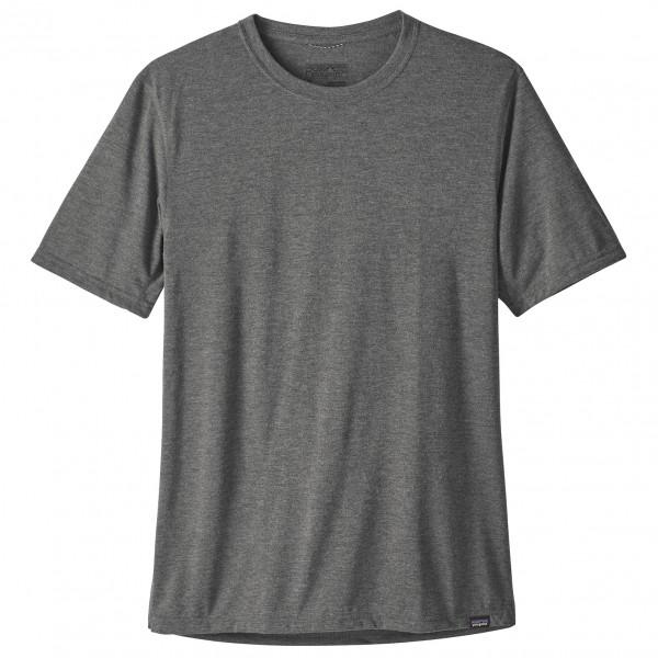 Patagonia - Cap Cool Trail Shirt - Funksjonsshirt