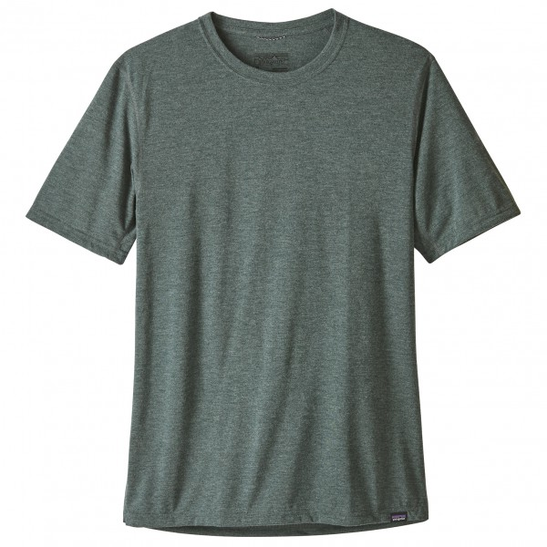 Patagonia - Cap Cool Trail Shirt - Funktionströja