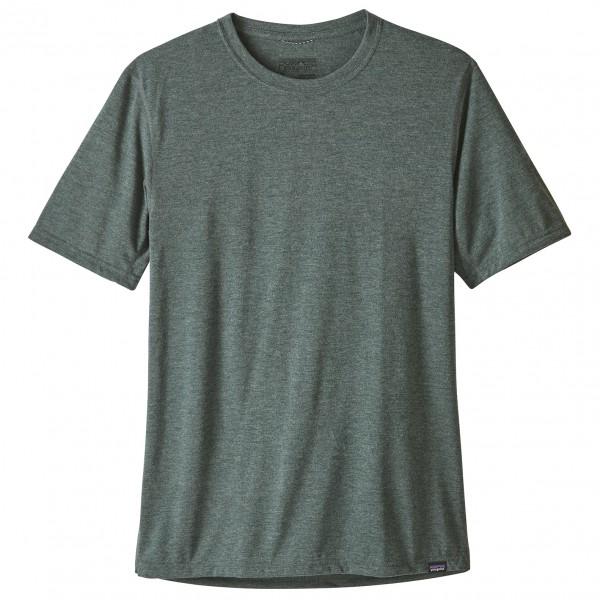 Patagonia - Cap Cool Trail Shirt - Tekninen paita