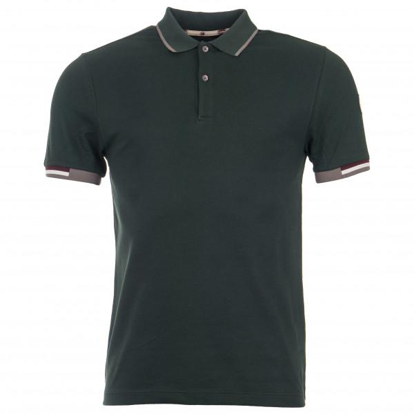Colmar Active - 7658R 4Sh - Polo-shirt