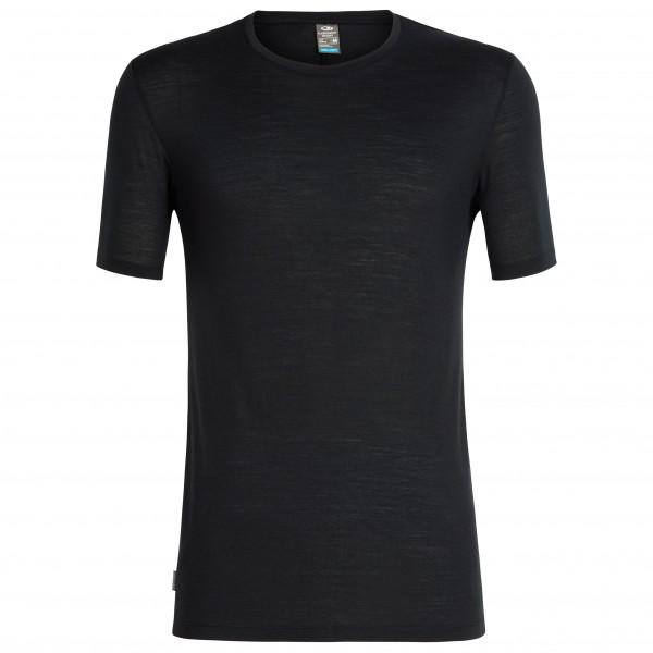 Icebreaker - Solace S/S Crewe - T-shirt