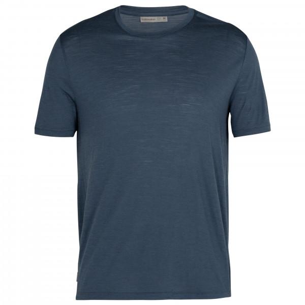 Icebreaker - Spector S/S Crewe - T-shirt