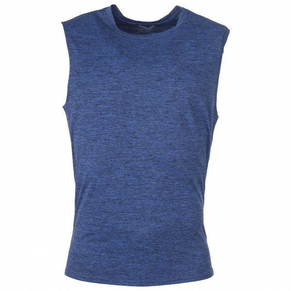 Patagonia - Sleeveless Cap Cool Daily Shirt - Funktionströja