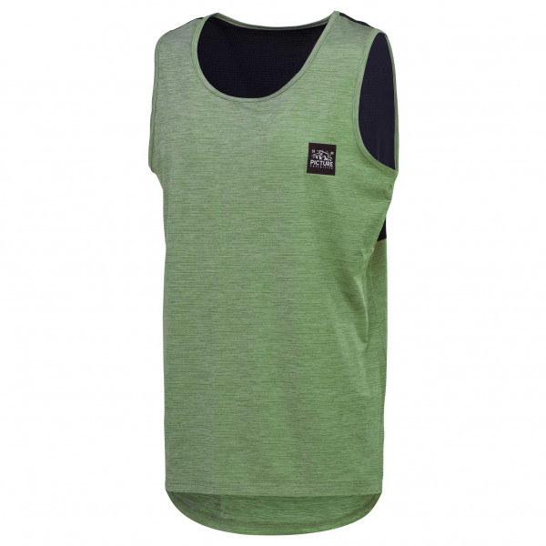 Picture - JACKER - Tank top