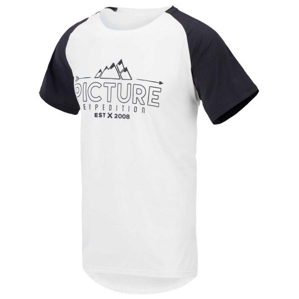 Picture - ODDISEE - Tekninen paita
