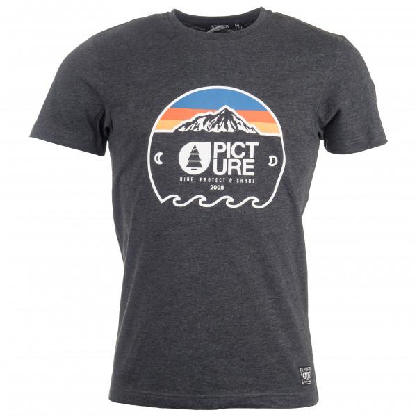Picture - YOHO - T-shirt