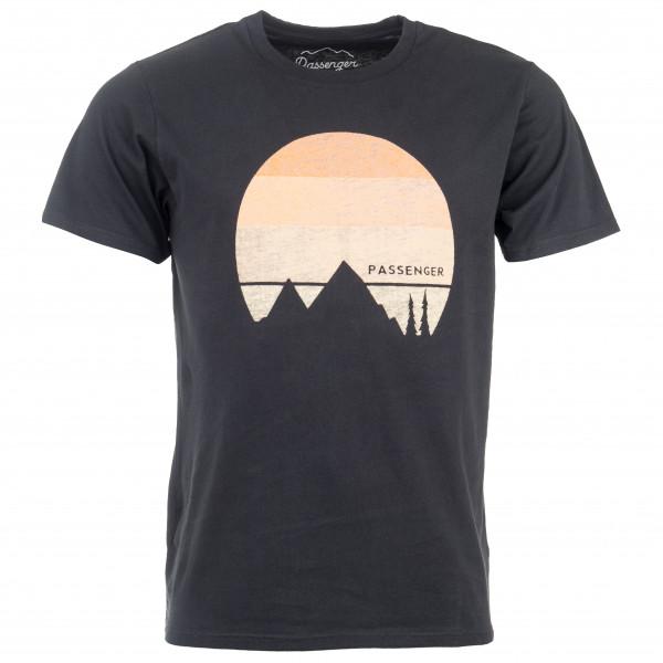 Passenger - Fadeout - T-shirt