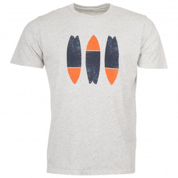 Passenger - Maverick - T-shirt