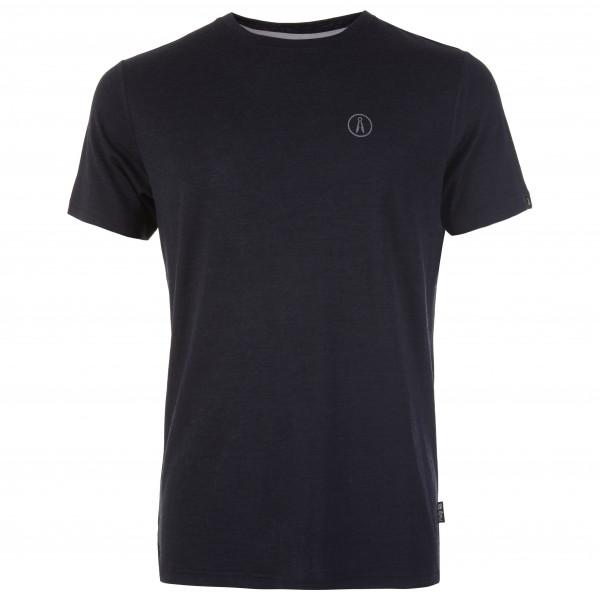 Pally'Hi - T-Shirt Shears Icon - Camiseta de manga corta
