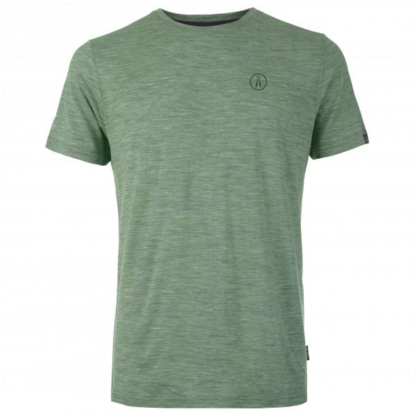 Pally'Hi - T-Shirt Shears Icon - T-skjorte