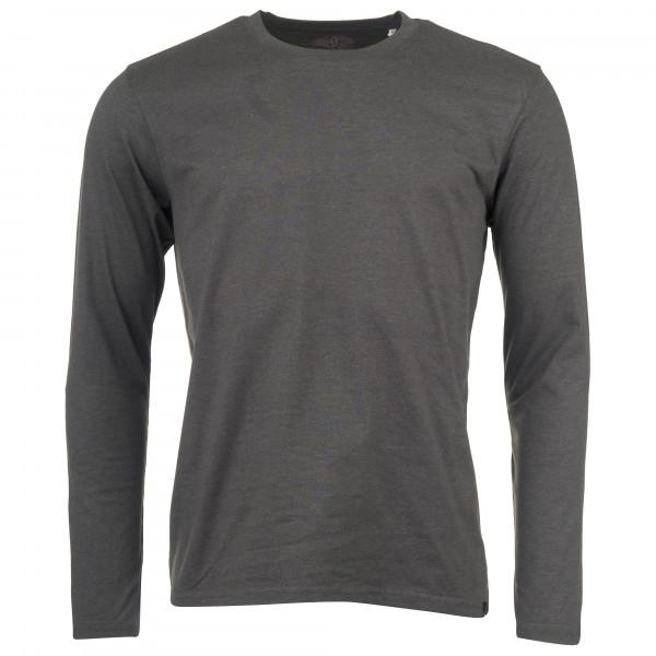 Prana - Prana L/S Crew Tshirt - Longsleeve