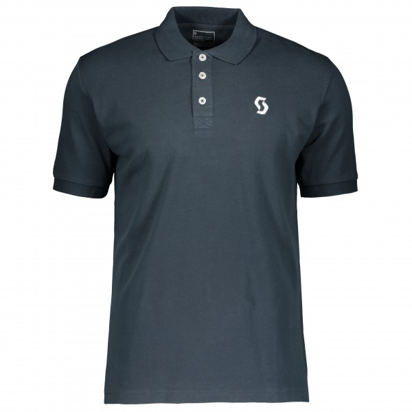 Scott - Polo 10 Casual S/Sl - Poolo-paita
