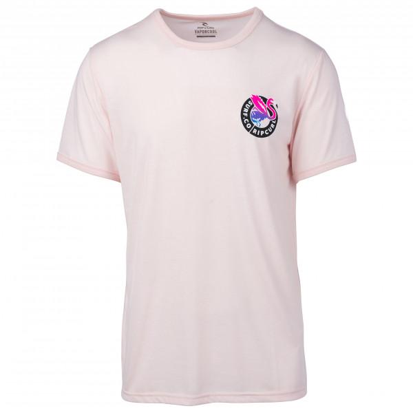 Rip Curl - Tropic Topic S/S Vc Tee - T-shirt