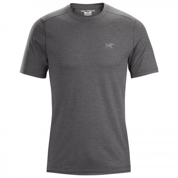 Arc'teryx - Cormac Comp S/S - Sport-T-shirt