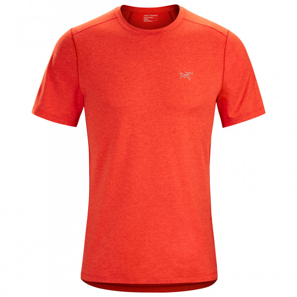Arc'teryx - Cormac Comp S/S - Sport shirt
