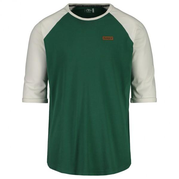 Maloja - GiarsunM. - T-shirt