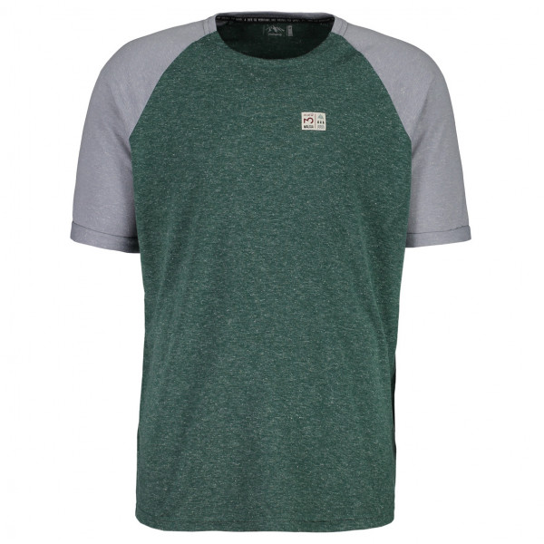 Maloja - RontschM. - Sport-T-shirt