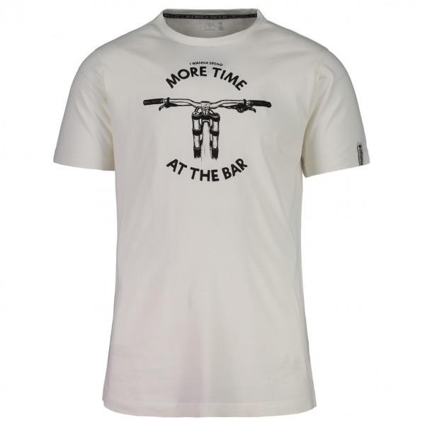 Maloja - RunatschM. - T-shirt