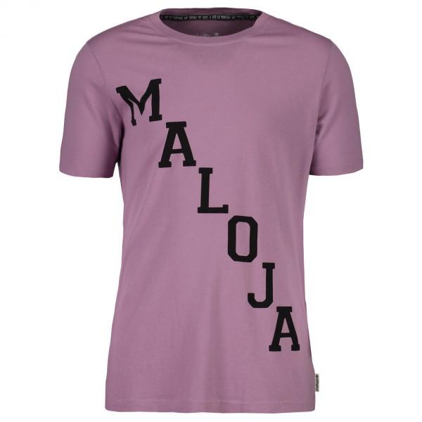 Maloja - SurpuntM. - T-shirt