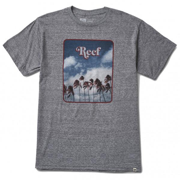 Reef - Forever Beach Tee - T-shirt