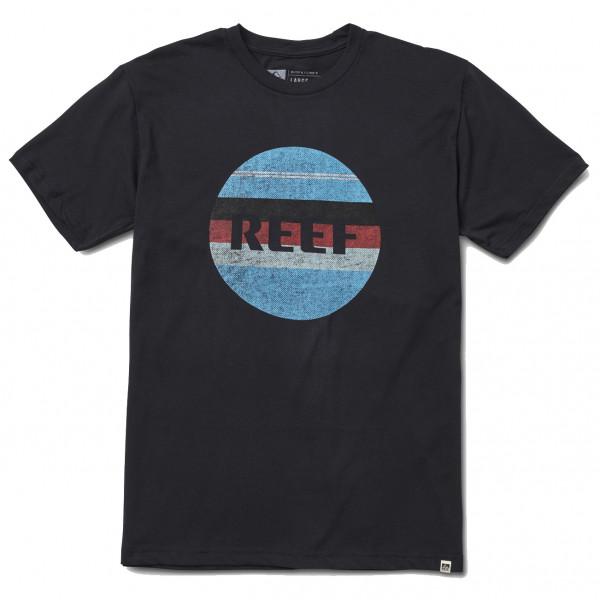 Reef - Peeler 2 Tee - T-shirt