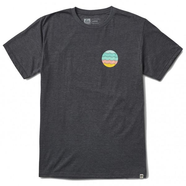 Reef - Waters Tee - T-shirt