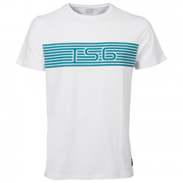 TSG - T-Shirt Pole