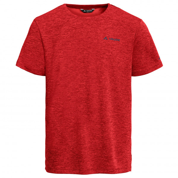 Vaude - Essential T-Shirt - Funktionströja