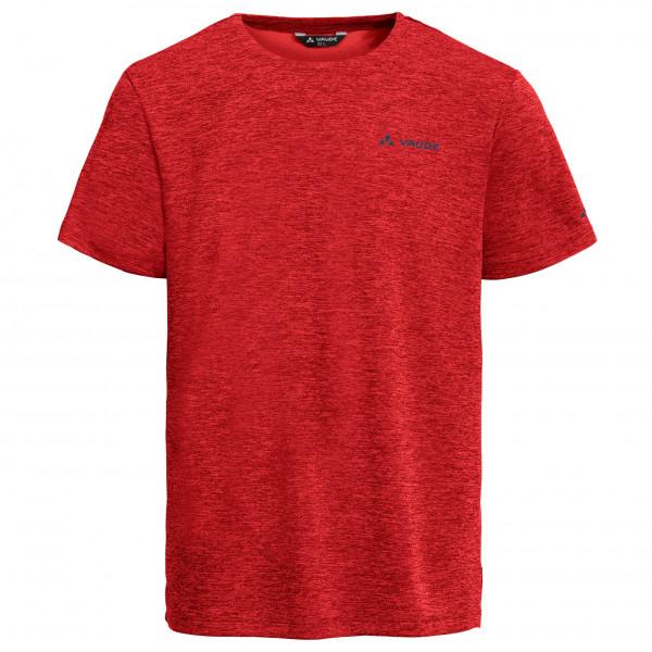 Vaude - Essential T-Shirt - Tekninen paita