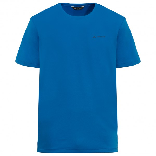 Vaude - Essential T-Shirt - Sport shirt