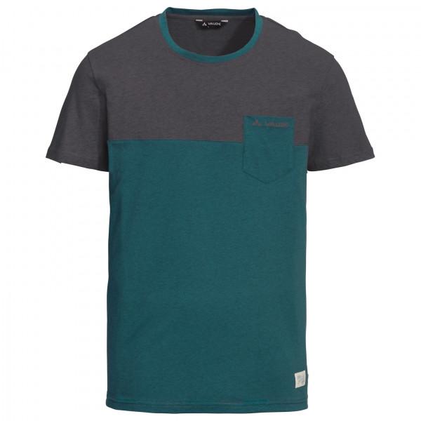 Vaude - Nevis Shirt III - T-skjorte