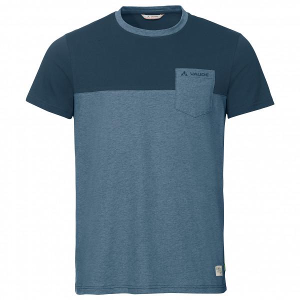 Vaude - Nevis Shirt III - T-paidat