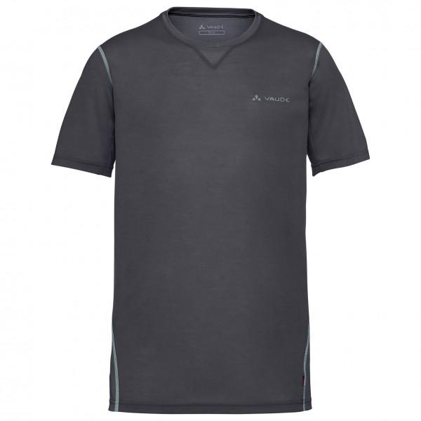 Vaude - Skarvan T-Shirt - Sport shirt