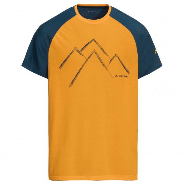 Vaude - Tekoa Shirt - Sport shirt