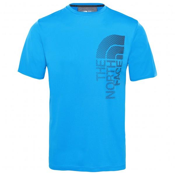The North Face - Ondras S/S Tee - Sport shirt