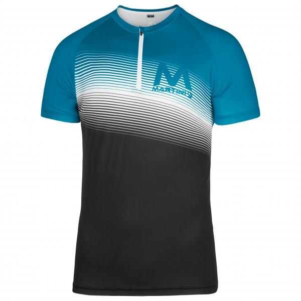 Martini - Re.Active - Sport shirt