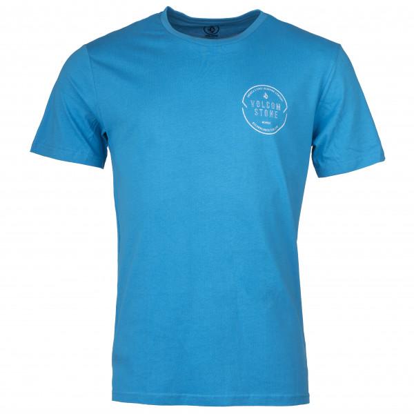 Volcom - Chop Around Bsc S/S - T-shirt