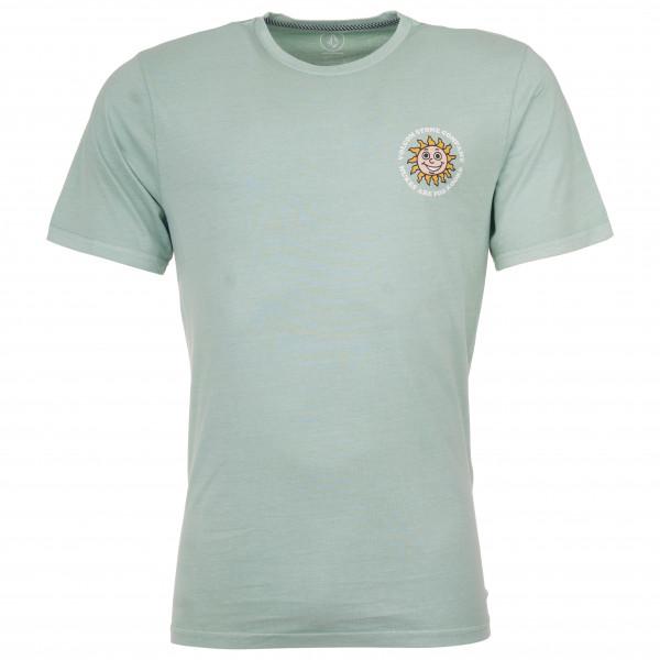 Volcom - Nuke Kooks S/S Tee - T-shirt