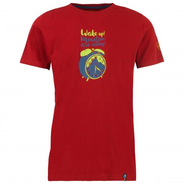 La Sportiva - Calling T-Shirt