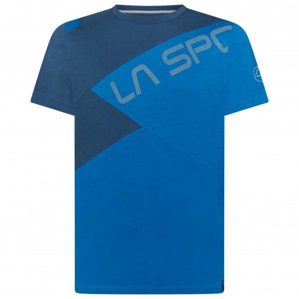 La Sportiva - Float T-Shirt - T-shirt