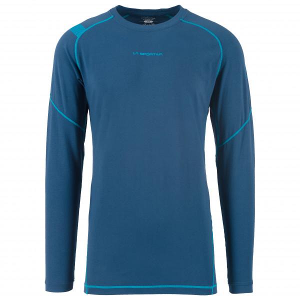 La Sportiva - Future Long Sleeve - Longsleeve