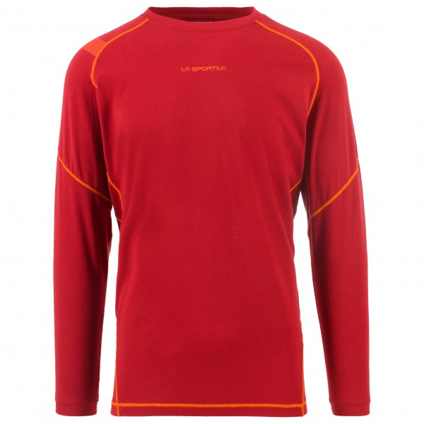 La Sportiva - Future Long Sleeve - Longsleeve